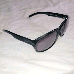 Authentic Gucci Tortoiseshell Sunglasses